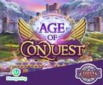 Microgaming Age of Conquest Slot